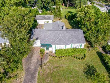 1632 UTAH BOULEVARD, Orlando, FL, 32803,