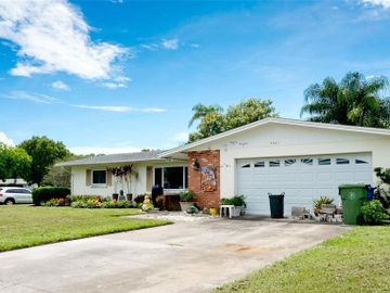 3301 23RD AVENUE W, Bradenton, FL, 34205,