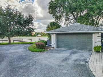 5318 CYPRESS CREEK DRIVE #101, Orlando, FL, 32811,