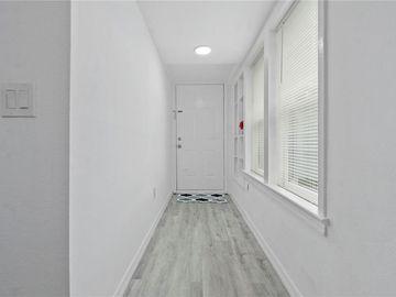 1501 WOODWARD STREET, Orlando, FL, 32803,