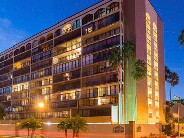 3211 W SWANN AVENUE #604, Tampa, FL, 33609,