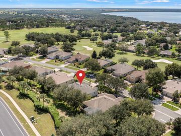 1551 SHERBROOK DRIVE, Clermont, FL, 34711,