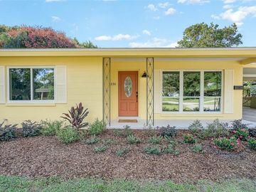 1330 CATALPA LANE, Orlando, FL, 32806,