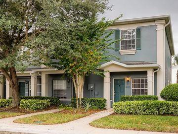 10324 MANDERLEY WAY #113, Orlando, FL, 32829,