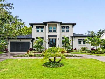 1227 N RIVERHILLS DRIVE, Temple Terrace, FL, 33617,