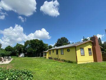 1135 HOLDEN AVENUE, Orlando, FL, 32839,