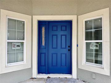 4221 BOMBER ROAD, Bartow, FL, 33830,