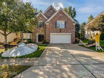 15238 Prescott Hill Avenue, Charlotte, NC, 28277,