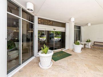16711 COLLINS AVENUE #1003, Sunny Isles Beach, FL, 33160,