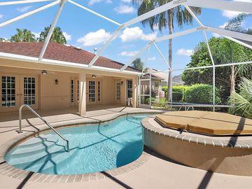 3182 WESTMONT PLACE, The Villages, FL, 32162,