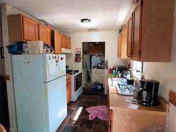 404 S BOSTON AVENUE, Deland, FL, 32724,
