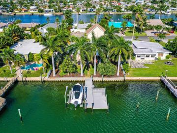 11280 4TH STREET E, Treasure Island, FL, 33706,