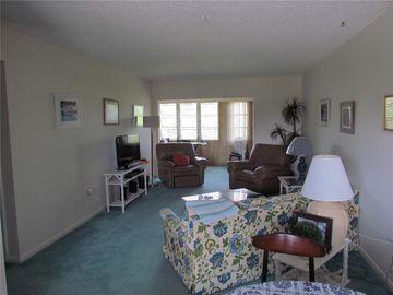 4849 ONYX LANE #205, New Port Richey, FL, 34652,