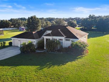 9401 SWIFT CREEK CIRCLE, Dover, FL, 33527,