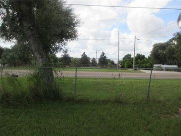 1715 N SCENIC HIGHWAY N #1715, Babson Park, FL, 33827,