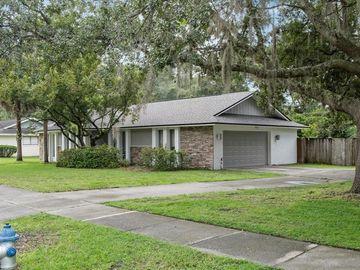 4140 S LAKE ORLANDO PARKWAY, Orlando, FL, 32808,