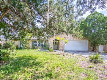 144 PARK AVENUE, Casselberry, FL, 32707,