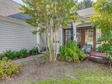6128 Downfield Wood Drive, Charlotte, NC, 28269,