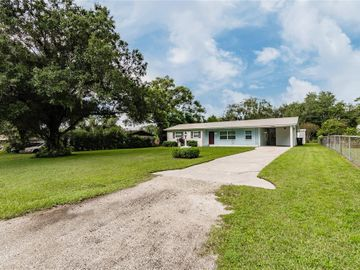 4434 PINEBROOKE PLACE, Dover, FL, 33527,
