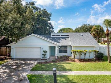 2940 WOODPINE COURT, Sarasota, FL, 34231,