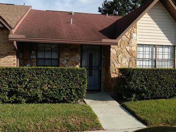 3419 SUNRISE VILLAS COURT N, Tampa, FL, 33614,