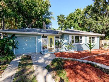 312 N MISSOURI AVENUE, Clearwater, FL, 33755,