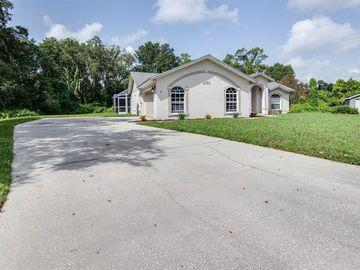 3952 LAUREL BRANCH DR, Lakeland, FL, 33810,