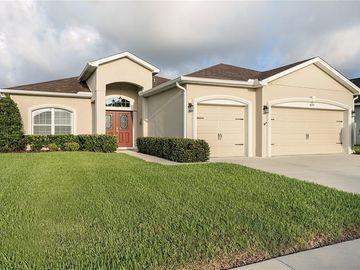 6173 GRACIE PLACE, Lakeland, FL, 33812,