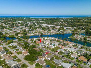3741 DARLINGTON ROAD, Holiday, FL, 34691,