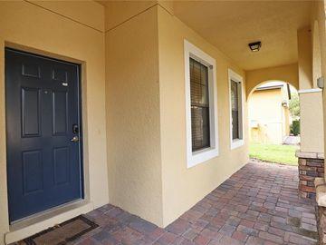 1151 CYPRESS POINTE BOULEVARD, Davenport, FL, 33896,