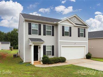 5504 Graypark Drive #90, Charlotte, NC, 28269,
