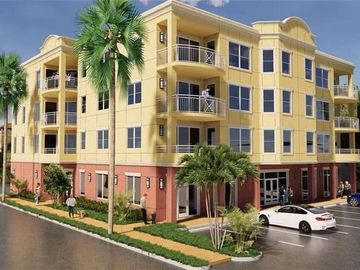 231 2ND STREET S #302, Safety Harbor, FL, 34695,