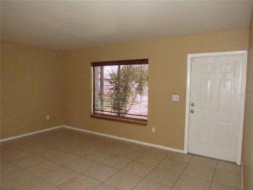 1299 BIRCHCREST BOULEVARD, Port Charlotte, FL, 33952,