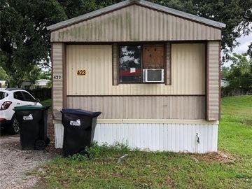 423 4TH STREET, Orlando, FL, 32824,