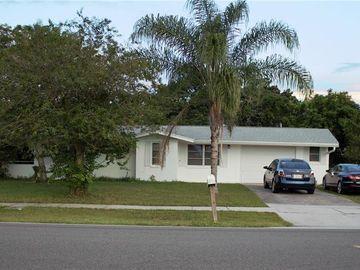 3544 HARBOR BOULEVARD, Port Charlotte, FL, 33952,