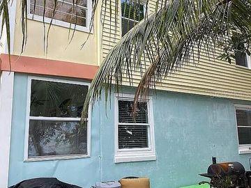 13535 BOCA CIEGA AVENUE, Madeira Beach, FL, 33708,