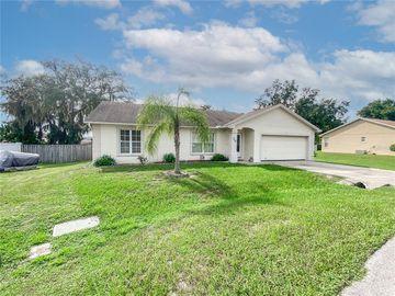 7116 SCENIC PLACE, Lakeland, FL, 33810,