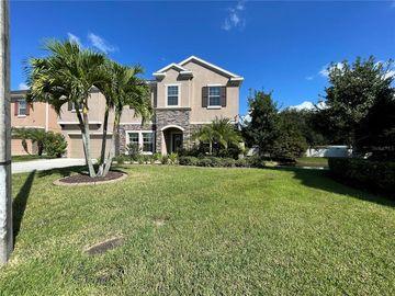 8801 70TH WAY N, Pinellas Park, FL, 33782,