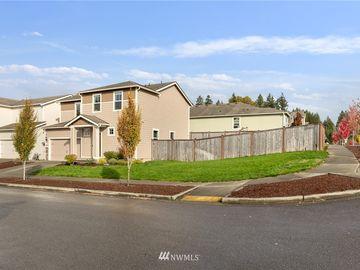 1604 Butler Court NW, Olympia, WA, 98502,