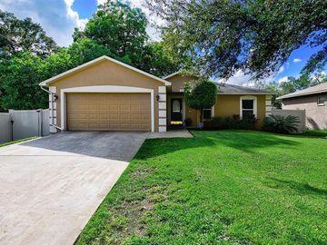 10006 N 21ST STREET, Tampa, FL, 33612,