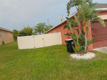 907 WILDFLOWER ROAD, Davenport, FL, 33837,