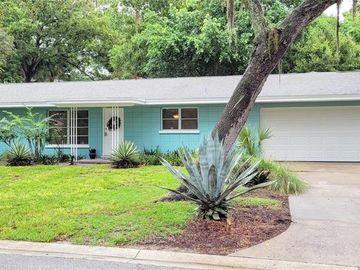 2226 HICKORY AVENUE, Sarasota, FL, 34234,