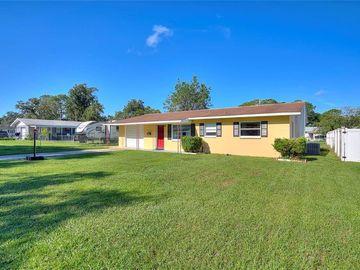 5901 CYPRESS STREET, Zephyrhills, FL, 33542,