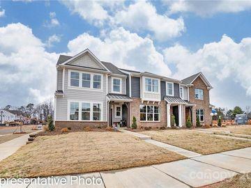 4922 David Cox Road #Lot 18, Charlotte, NC, 28269,