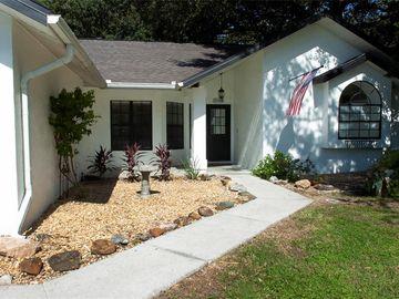 3144 TORI COURT, New Port Richey, FL, 34655,