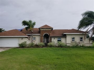 1760 NW 102ND BOULEVARD, Wildwood, FL, 34785,
