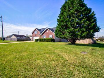 3804 Roscommon Way, Clarksville, TN, 37040,