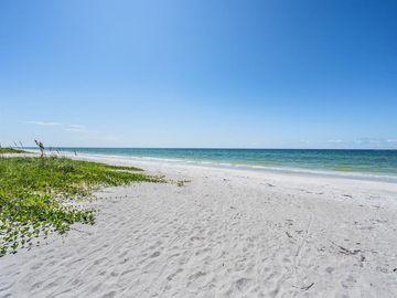 114 7TH STREET, Belleair Beach, FL, 33786,