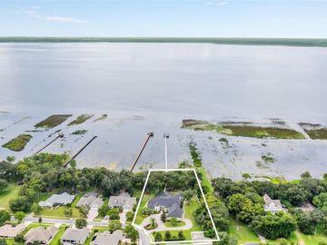 4852 CALASANS AVENUE, Saint Cloud, FL, 34771,