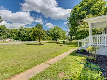 3775 Chester Highway, Mcconnells, SC, 29726,